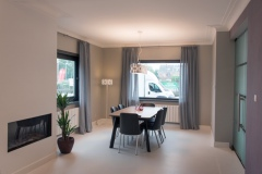 Pure Home Hasselt
